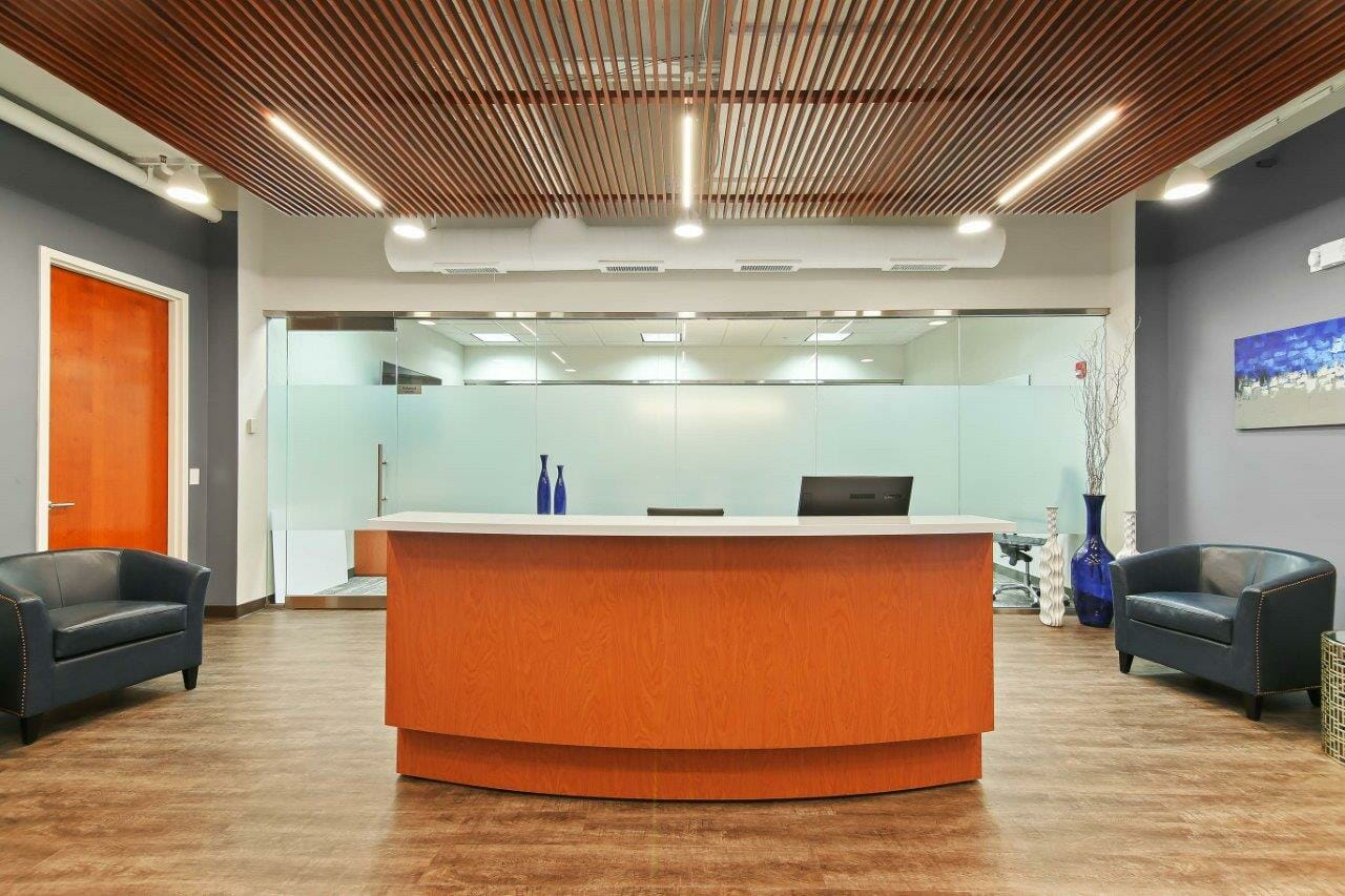 affordable office space for rent near me 1