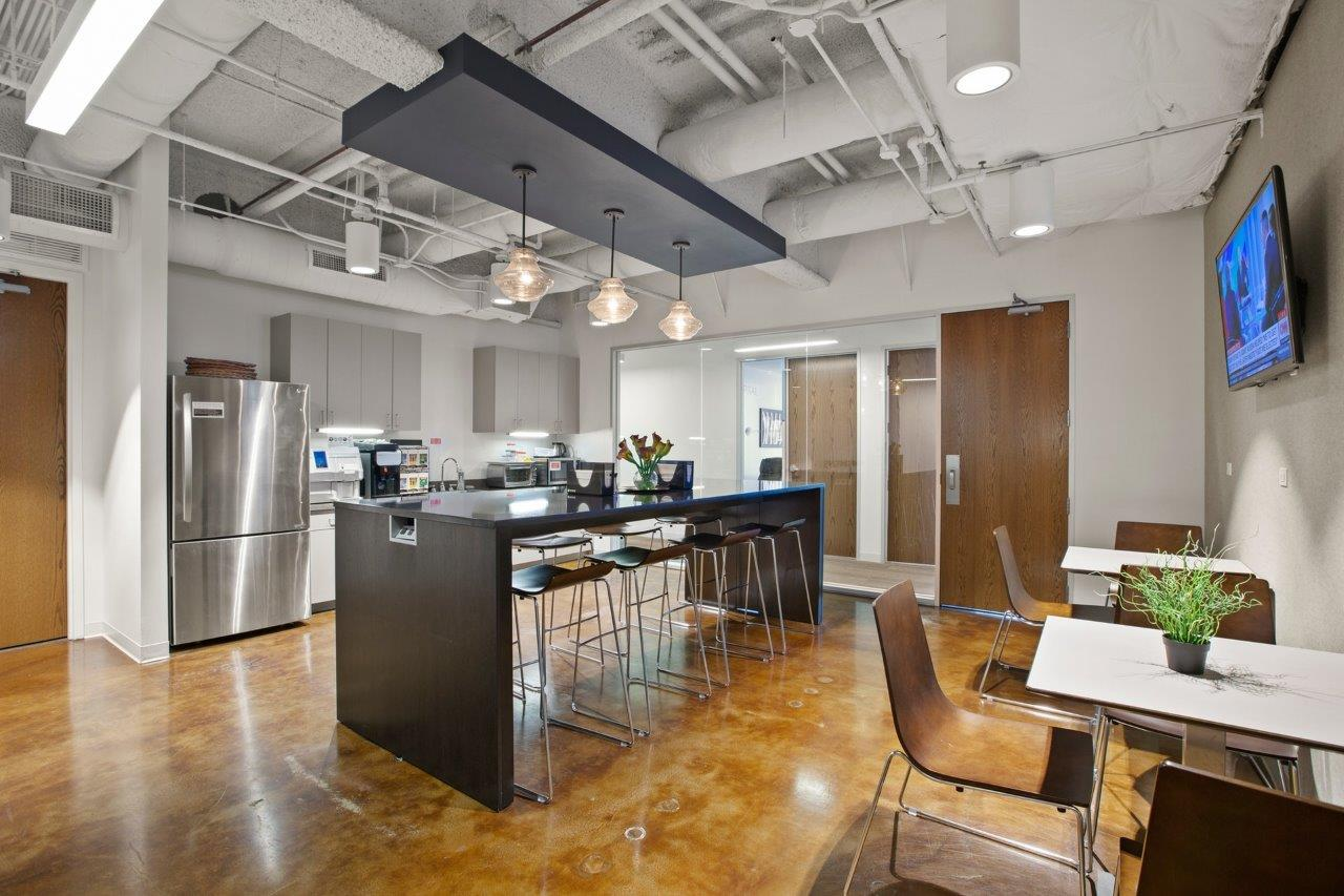 affordable office space for rent near me 2