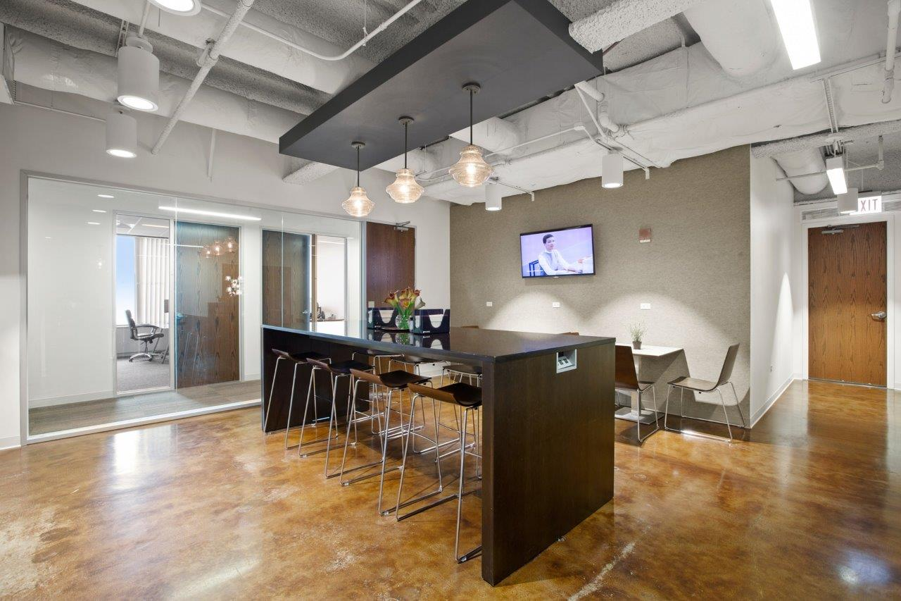 affordable office space near me 2