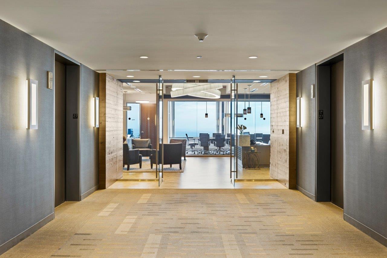 corporate meeting space 2
