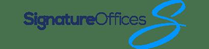 Signature Offices
